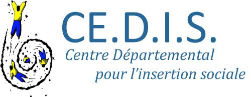 Logo CEDIS